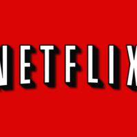 Así puedes ahorrar datos en Netflix para Android