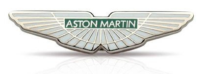 Aston Martin podría independizarse como marca