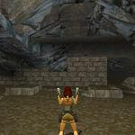 Ya puedes jugar al Tomb Raider original desde el navegador