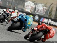 Listado provisional de pilotos para la temporada 2009