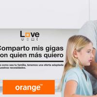 'WiFi Conmigo' de Orange dirá adiós en mayo: ya no habrá GB extra para las vacaciones