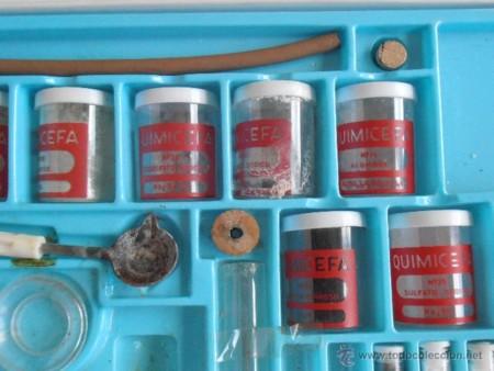 ¿Los juguetes científicos sirven para inspirar carreras científicas?