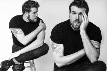 ¿Quién es Zach Miko el primer modelo masculino de tallas grandes de la agencia IMG?