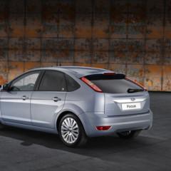 Foto 5 de 12 de la galería ford-focus-2008 en Motorpasión