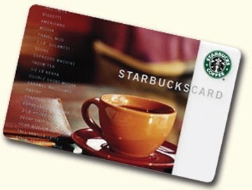 Tómate un café y Starbucks invita al periódico online