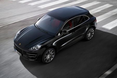 No habrá ni Porsche 911 Hybrid ni Macan E-Hybrid