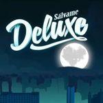 'Sábado Deluxe', renovación total ante una ¿última oportunidad?