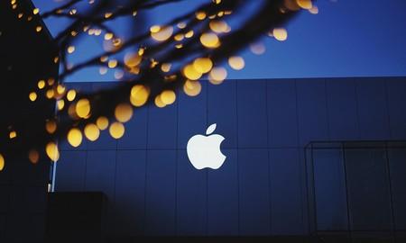 Apple TV+ quiere pelear por un Oscar: sus películas se estrenarán en el cine, hasta tres meses antes que en su servicio, según WSJ