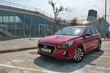 Hyundai I30 Cw 2017 Dsc 0045