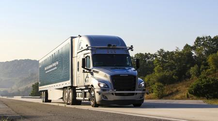 Daimler Trucks 3