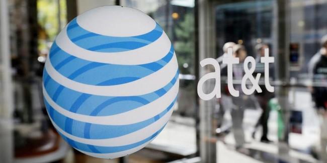 Hasta tres meses de datos ilimitados si contratas alguno de estos planes de AT&T en México [Actualizado]