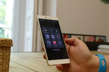 Huawei P8 8