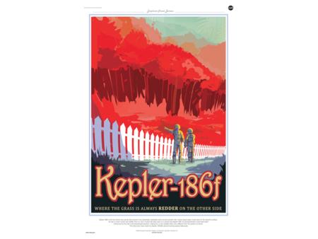 Kepler 186f 39x27