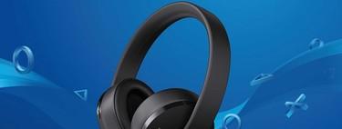 Guía de accesorios esenciales de PlayStation 4: los mejores auriculares#source%3Dgooglier%2Ecom#https%3A%2F%2Fgooglier%2Ecom%2Fpage%2F2019_04_14%2F581600