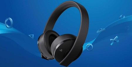 4a10be8b749 Guía de accesorios esenciales de PlayStation 4: los mejores auriculares