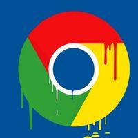 Chrome, extensiones y la larga cola: la mitad de los complementos del navegador tienen 16 instalaciones o menos