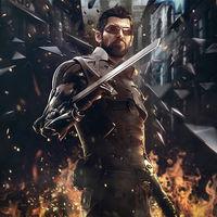 Deus Ex: Mankind Divided y Batman: The Telltale Series entre los juegos de PlayStation Plus en enero de 2018