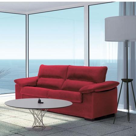Sofa Cama Tamara