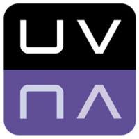 Paramount inicia la era Ultraviolet sin discos de por medio