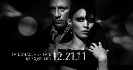 Confirmadas las dos secuelas de 'Millennium: Los hombres que no amaban a las mujeres'