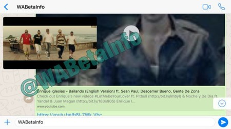 Whatsapp Youtube Videos 2