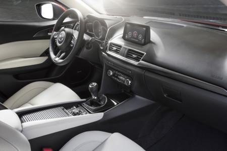 Mazda3 2017 20