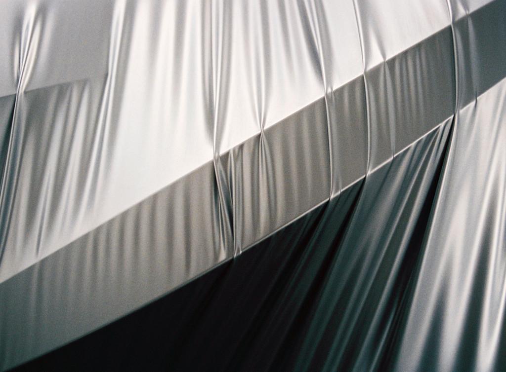 Foto de BMW GINA Light Visionary Model (11/101)