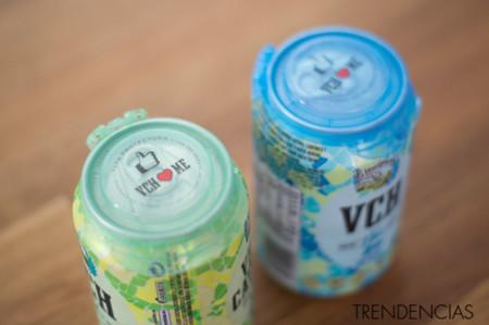 refrescos vichy - 3