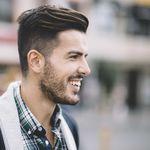 Gracias al cine, sabemos cuál es el corte de cabello que nunca pasará de moda (y que seguirá siendo cool)