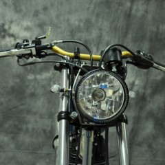 Foto 11 de 34 de la galería xtr-pepo-speedy-sr-250-1985 en Motorpasion Moto