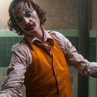 'Joker': Joaquin Phoenix improvisó una de las escenas más importantes de la película
