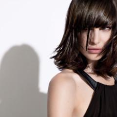 Foto 1 de 10 de la galería cortes-de-pelo-2011-jean-louis-david-y-sus-propuestas-para-la-primavera-verano-2011 en Trendencias
