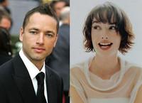 Lena Headey protagonizará 'The Broken', del director y fotógrafo británico Sean Ellis