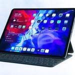 iPad Pro (2020), análisis: visión de futuro