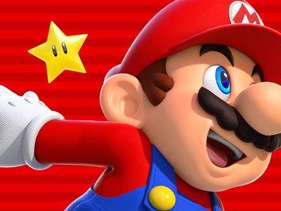 Nintendo se retracta y decide que Mario vuelve a ser fontanero