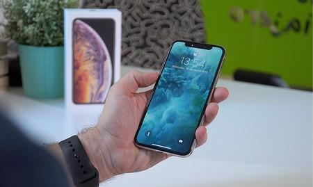 Comprar un iPhone nuevo en 2019: guía para encontrar el que más se ajusta a tus necesidades