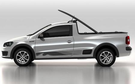 Volkswagen Saveiro Surf (2)