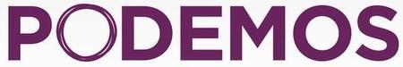 La transparencia en las cuentas de Podemos: ejemplo a seguir por todos los partidos (infografía)