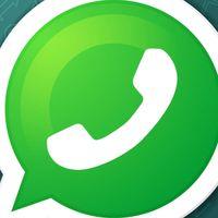 WhatsApp supera los 2.000 millones de usuarios en todo el mundo, pero sigue sin ganar (apenas) dinero