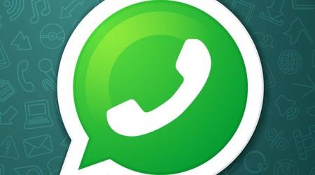 WhatsApp dice haber llegado a los 2.000 millones de usuarios en todo el mundo, pero sigue sin ganar (apenas) dinero