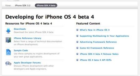 os-4-beta-4.jpg