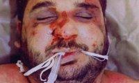Los políticos guardan silencio sobre los abusos en Iraq desvelados por WikiLeaks