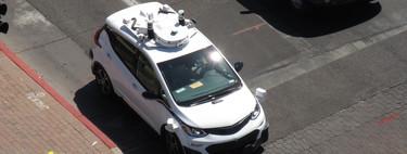"""""""Ni 30 millones de ejemplos"""" de conducción humana son suficientes para enseñar al coche autónomo a gestionar imprevistos"""
