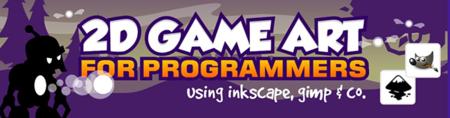 Gráficos para programadores de videojuegos