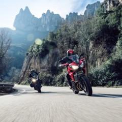 Foto 14 de 26 de la galería yamaha-tracer-700-accion-y-estaticas en Motorpasion Moto