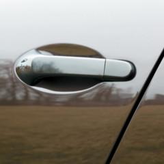 Foto 9 de 22 de la galería bugatti-veyron-fbg-par-hermes en Motorpasión