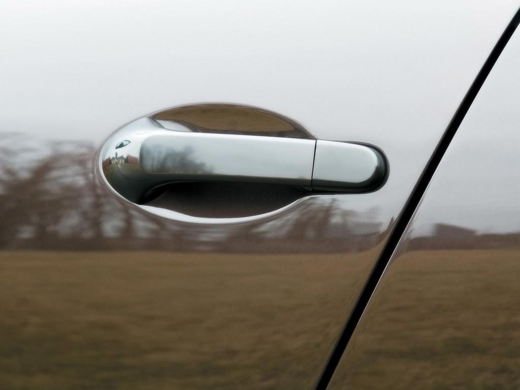 Foto de Bugatti Veyron Fbg par Hermès (9/22)