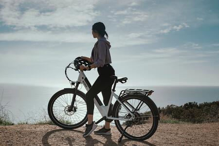 Kbo Bike Bpmqguvbmls Unsplash