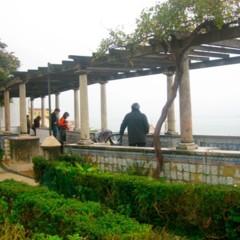 Foto 5 de 5 de la galería mirador-de-santa-luzia en Diario del Viajero