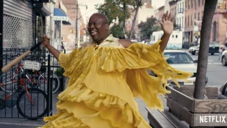 'Unbreakable Kimmy Schmidt' vuelve a Netflix el 19 de mayo, y lo anuncia homenajeando a Beyoncé